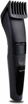 Best Trimmer Lifelong LLPCM05 Beard Trimmer for Men Beard Mustache