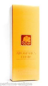 Aromatics Elixir By Clinique, 3.4Oz 100ml EDP Spray Women 100% ORIGINAL & SEALED