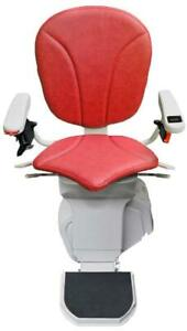 New Stairlifts only 2,195$ | Tax Free | Best Price Guaranteed | Only a few remaining - Call us Today 1-844-927-7482