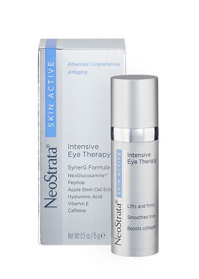 NeoStrata Intensive Eye Therapy, 0.5 Ounce