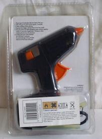 Glue Guns; bulk buy, wholesale