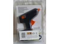 Glue Guns; bulk buy, wholesale