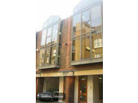 PUTNEY Office Space to Let, SW15 - Flexible Terms | 3 - 78 people