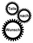 teile_nach_wunsch