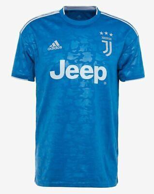 Juventus Third Shirt 2019/20