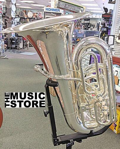 Eastman Winds EBC632S Professional CC 4/4 Tuba