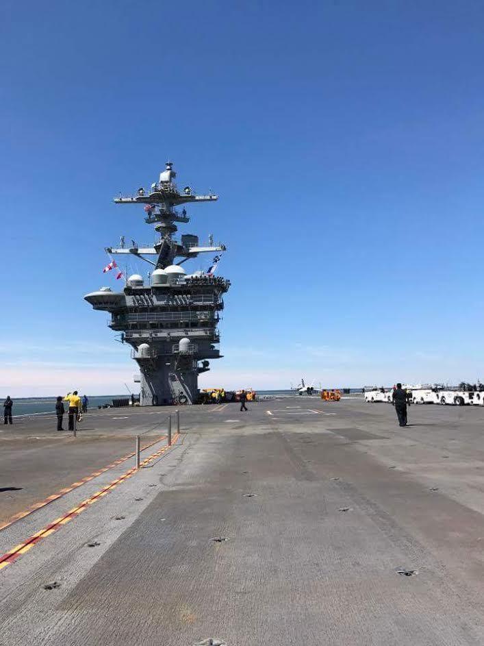 Navymom62014