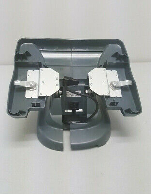 Micros Oracle Ws5ws5a Stand Pn 400825-001 Pos System Stand