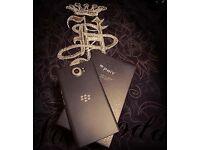 BlackBerry Priv Android new sealed
