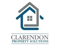 Looking to rent 3 bedroom+ housees, Long term GUARENTEED rent