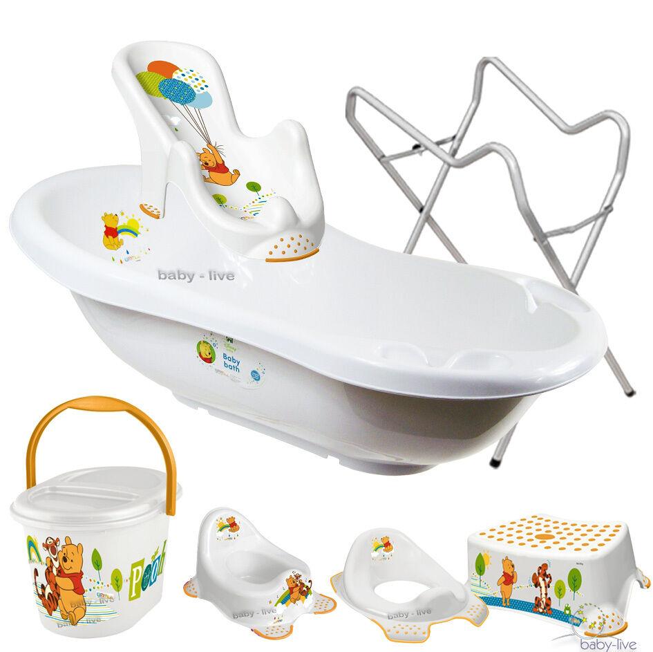 babywanne set test vergleich babywanne set g nstig kaufen. Black Bedroom Furniture Sets. Home Design Ideas