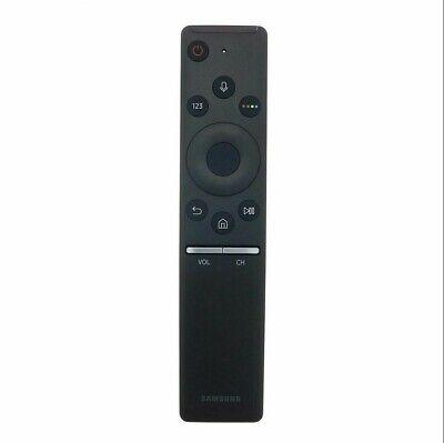 Original Samsung QN82Q6FNAFXZA Smart TV Remote Control