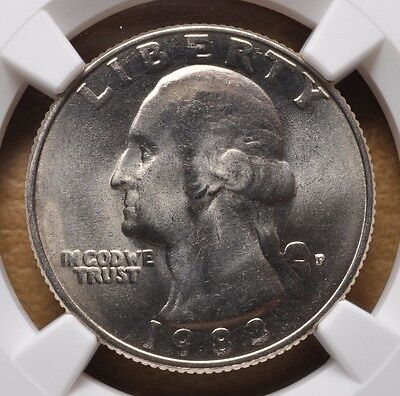 Click now to see the BUY IT NOW Price! 1983 P WASHINGTON QUARTER MS67 NGC NONE FINER