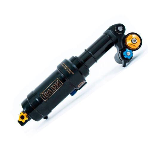 Ohlins 650B STX 22 Enduro Air Rear Shock 216*57 for Specialized Mountain Bikes