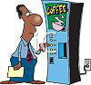 Small Vending Business (9 Locations)      Watch     |     Share