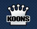 Koons Motors
