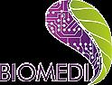 biomedis.club