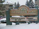 Available June 01st – Millwoods Renovated Two Bedroom - $1295.00
