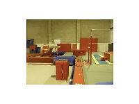 Gymnastics Coaches wanted - well established gymnastics club in Derby