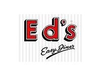 General Manager - Exciting Restaurant Concept – New Opening - Cambridge Extra