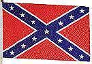 Dune Buggy Flag