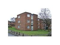 Excellent 2 Bedroom flat in Erdington, Birmingham