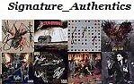 Signature Authentics Inc
