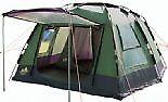 Khayam Wayfarer 4 berth tent