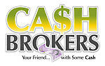cashbrokerswelwyngardencity