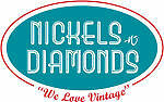 Nickels-n-Diamonds