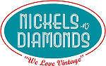 Nickels-n-Diamonds