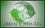 Green Coins LLC