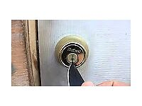 Locksmith Nailsea - 24/7 Emergency Locksmiths- Call Now 01172872469‎