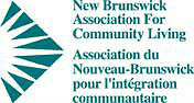 New Fundraising Program - NBACL