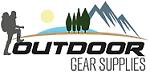 Outdoor Gear Supplies