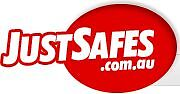 Just Safes - New and Used Safes Burleigh Heads Gold Coast South Preview