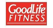 Goodlife Fitness Membership! No contract! All Clubs Canada-wide!