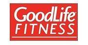 Goodlife Fitness Membership Free