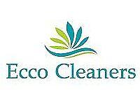 ECCO Removals**24/7 Man & Van Services, Unbeatable Quotes, Sameday Service, Call@ 07415646817