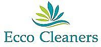 ECCO CLEANERS***Tenancy Cleaning With 100% Deposit Back Guarantee, 24/7 Support,Call @ 07415646817**