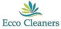 ECCO CLEANERS***End of Tenancy Cleaning With 100% Deposit Back Guarantee, Estate Agents Approved***