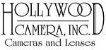 Hollywood Camera Inc