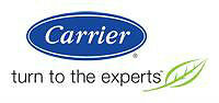 Carrier INFINITY AC Sale - FIRST TIME EVER
