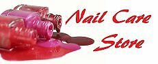 Nail Care Store