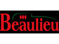 1 x Adult admission to Beaulieu, New Forest