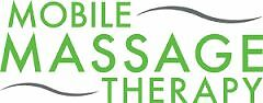 MOBILE MASSAGE SERVICE, MOUNT GAMBIER, S.A. Mount Gambier Grant Area Preview