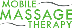 Mobile Massage $60  (24/7) Canning Vale Canning Area Preview