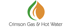 Crimson Gas & Hot Water Services Morningside Brisbane South East Preview