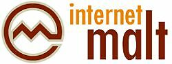 Internet Malt UK Ltd