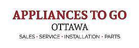 LIQUIDATION ELECTRO MENAGERS / HOME APPLIANCE LIQUIDATION
